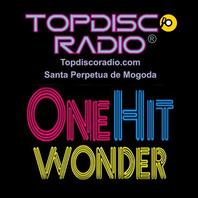 ONE HIT WONDER TOPDISCO RADIO