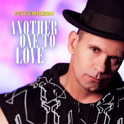 Peter Wilson - Another One to Love (Team 33 Extended Version)