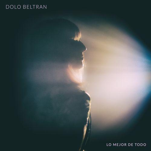 Dolo Beltran - Lo mejor de todo - Topdisco Radio