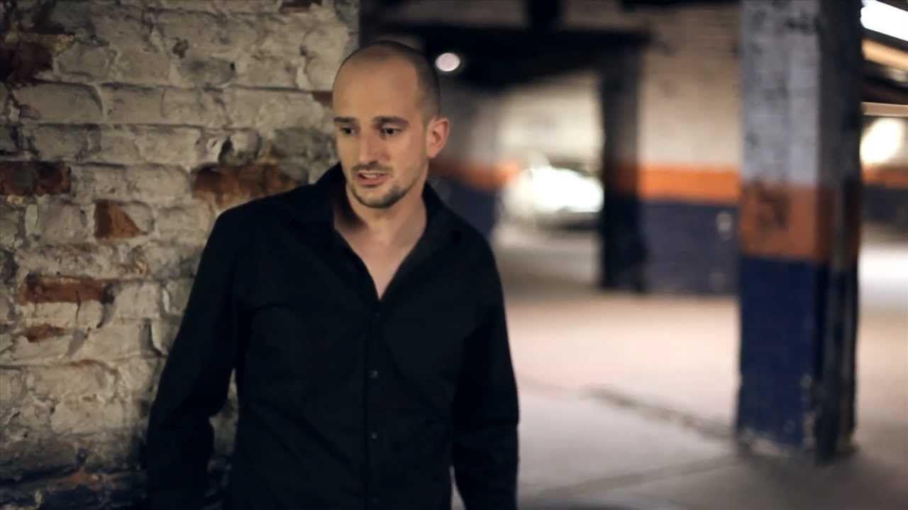 Matt Springfield - Topdisco Radio - Poplife