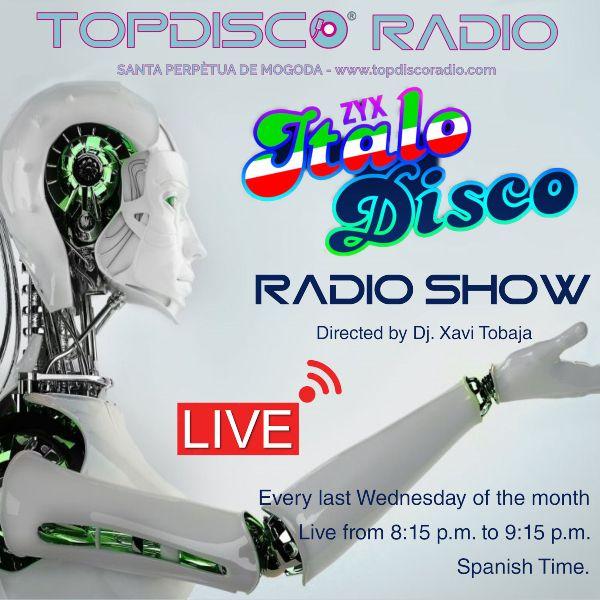 ZYX_ITALO_DISCO_RADIO_SHOW _01 - MUSIC_PLAY - TOPDISCO_RADIO